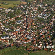 2016_09_07 Luftbild Heitersheim 16k3_8934