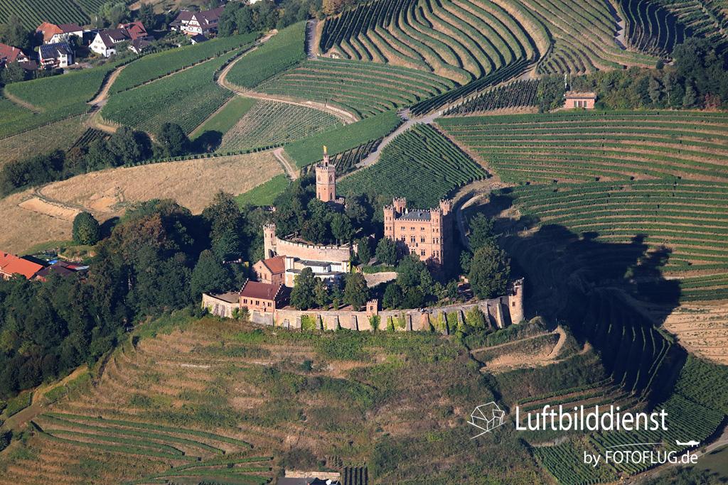 2016_09_07 Luftbild Schloss Ortenberg 16k3_8983