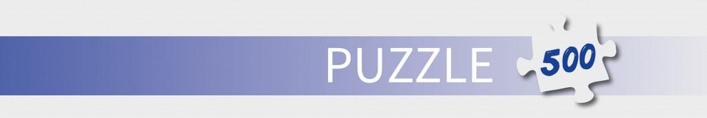 Kategoriebild Puzzle Homepage