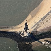 2014_09_17 Luftbild Cuxhaven 14_24257