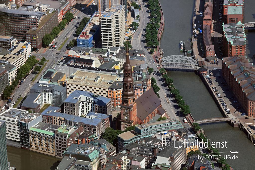 2016_08_16 Luftbild Hamburg 16k3_6908