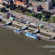 2016_08_16 Luftbild Hamburg 16k3_6976
