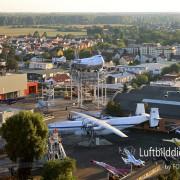 2016_09_07 Luftbild Speyer 16k3_9021