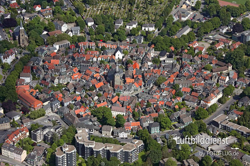 2014_05_25 Luftbild Remscheid-Lennep 14k2_0792