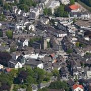 2015_05_25 Luftbild Radevormwald 14k2_0762