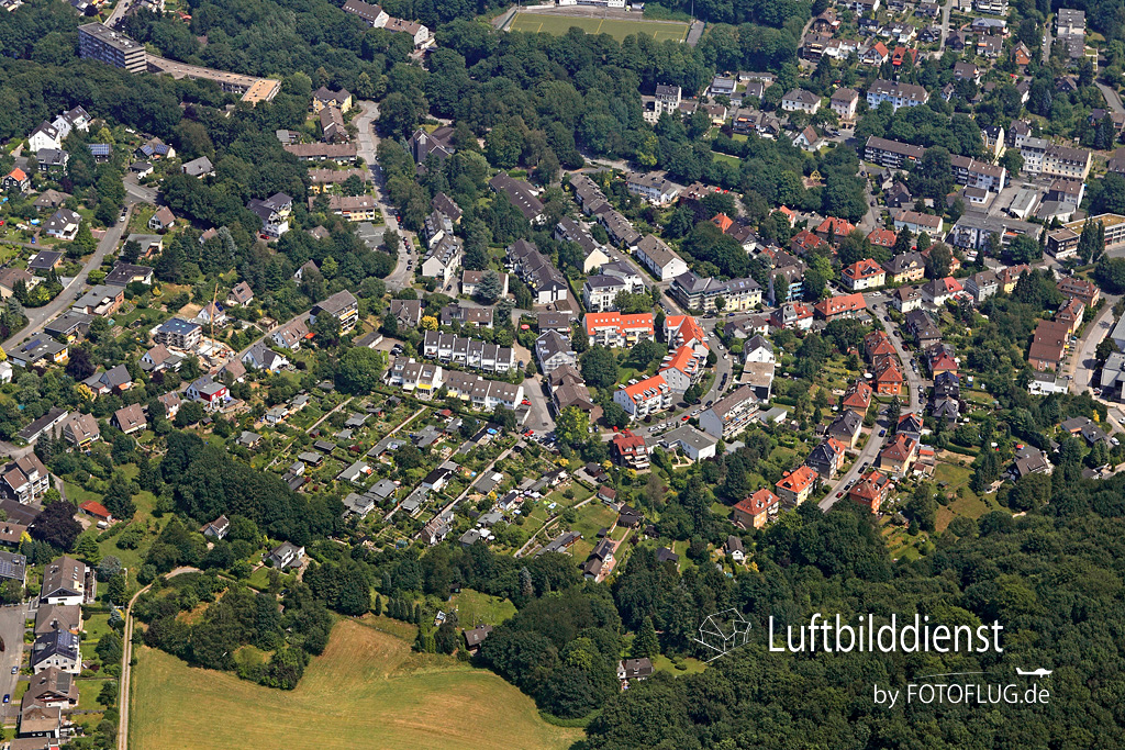 2015_07_04 Luftbild Wuppertal-Katernberg 15k2_7239