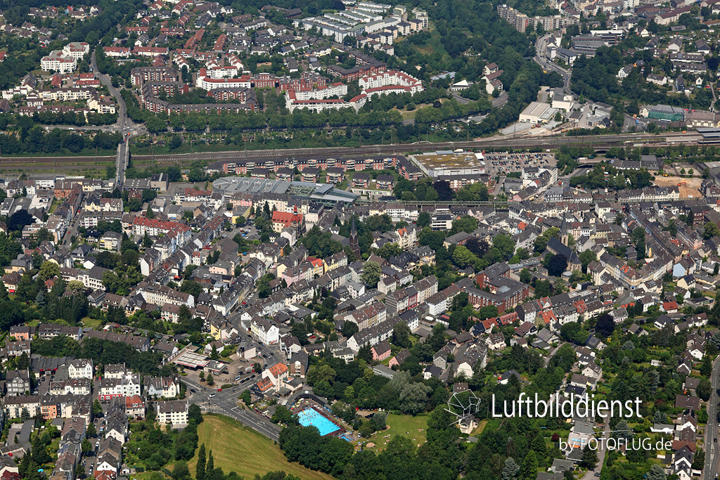 2015_07_04 Luftbild Wuppertal-Vohwinkel 15k2_6955