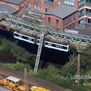 2016_08_24 Luftbild Wuppertal Schwebebahn 16k3_7802