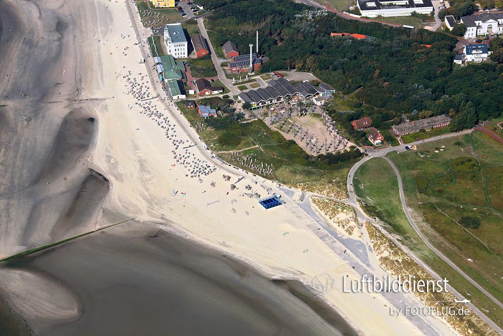 2014_09_17 Luftbild Norderney 14_24238