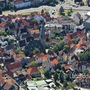 2016_08_24 Luftbild Hattingen 16k3_8284