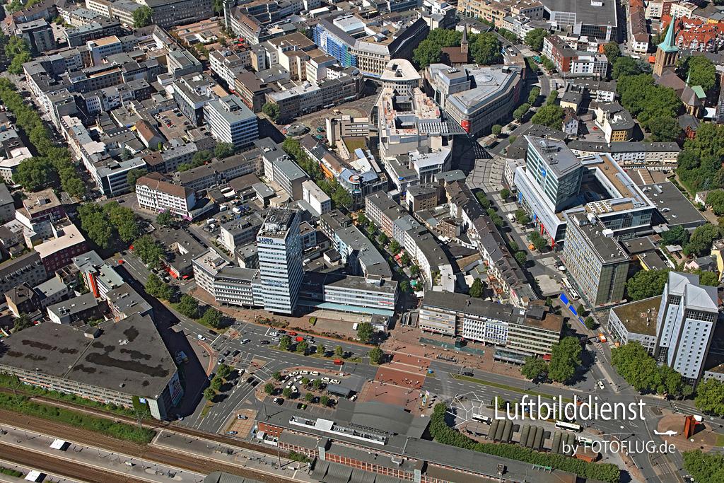 2016_08_24 Luftbild Bochum 16k3_8296