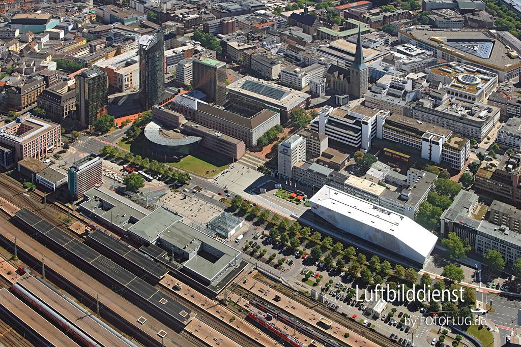 2016_08_24 Luftbild Dortmund 16k3_8327