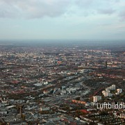 2016_11_03 Luftbild Berlin 16k1_6328