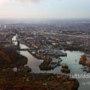 2016_11_03 Luftbild Berlin 16k1_6337