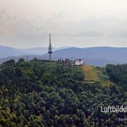 2017_06_21 Luftbild Schwarzwald Hochblauen 17k3_5060