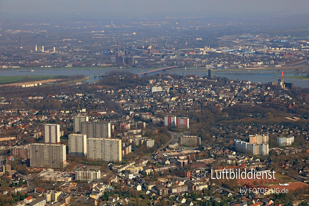 2017_03_13 Luftbild Duisburg 17k3_0800