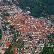 2017_07_06 Luftbild Bad Urach 17k3_6148