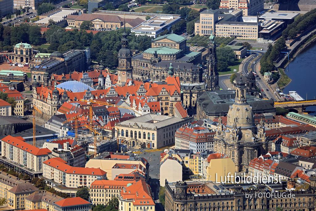 2017_08_29 Luftbild Dresden 17k3_8639