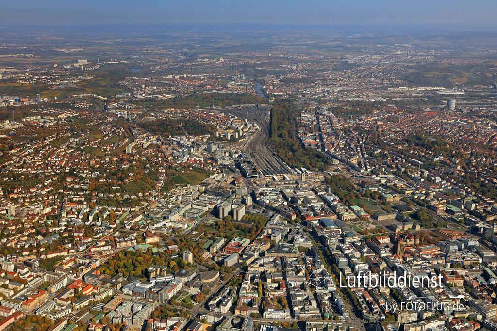 2017_10_16 Luftbild Stuttgart 17k3_10852