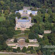2017_08_29 Luftbild Dresden 17k3_8679