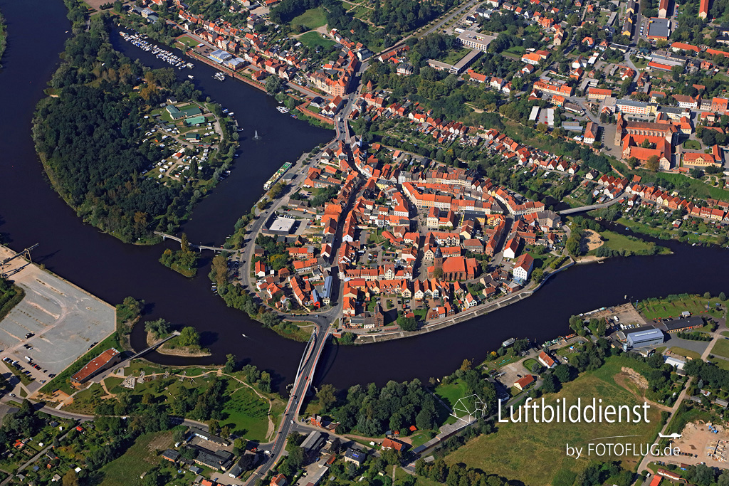 2017_08_29 Luftbild Havelberg 17k3_8765