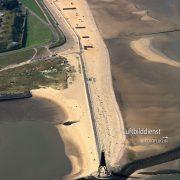 2014_09_17 Luftbild Cuxhaven 14_24267