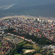 2014_09_17 Luftbild Norderney 14_24226