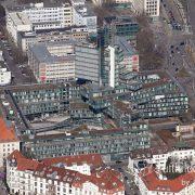 2015_03_07 Luftbild Hannover 15_X6619