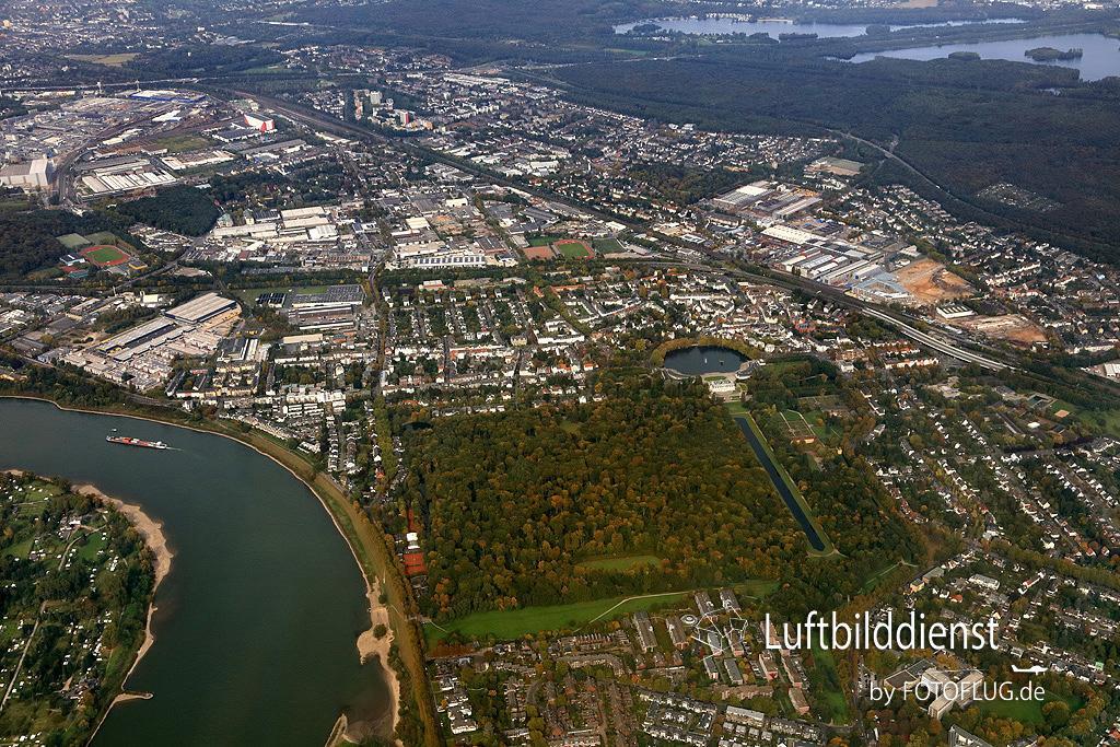 2017_09_29 Luftbild Duesseldorf 17k3_10023