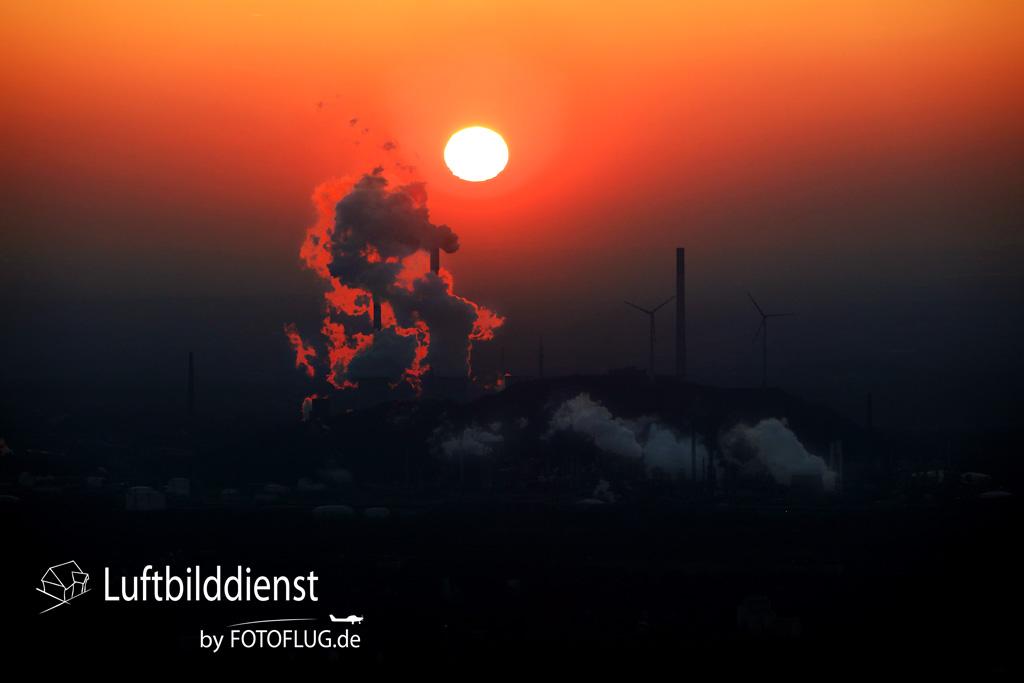 2016_02_23 Luftbild Sonnenuntergang 18k3_0674