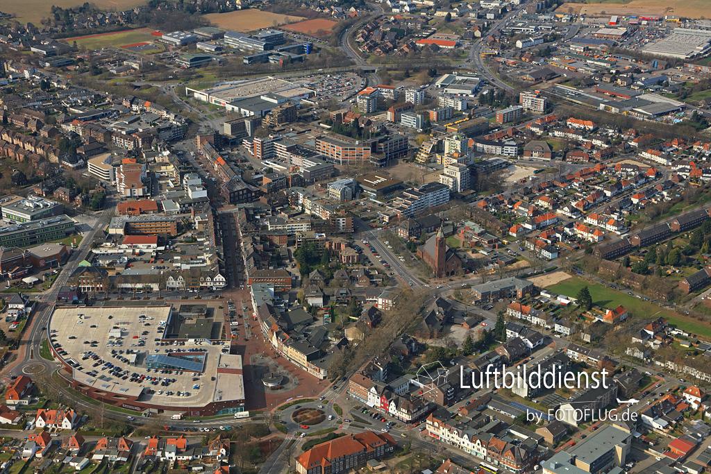 2017_03_13 Luftbild Kamp-Lintfort 17k3_0738