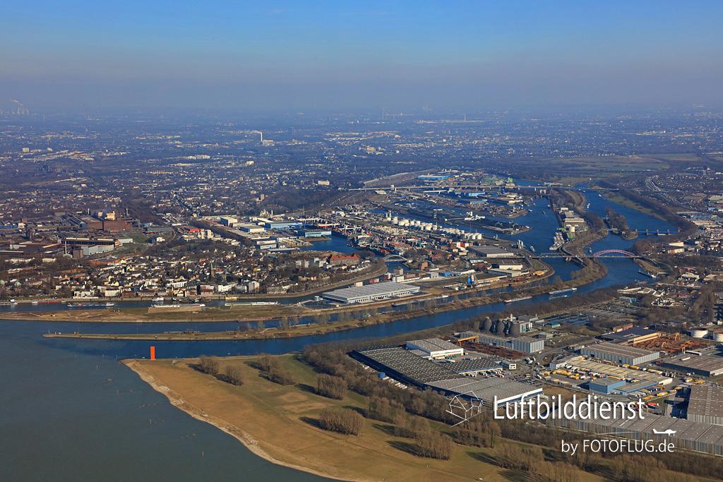 2018_02_13 Luftbild Duisburg 18k3_0598