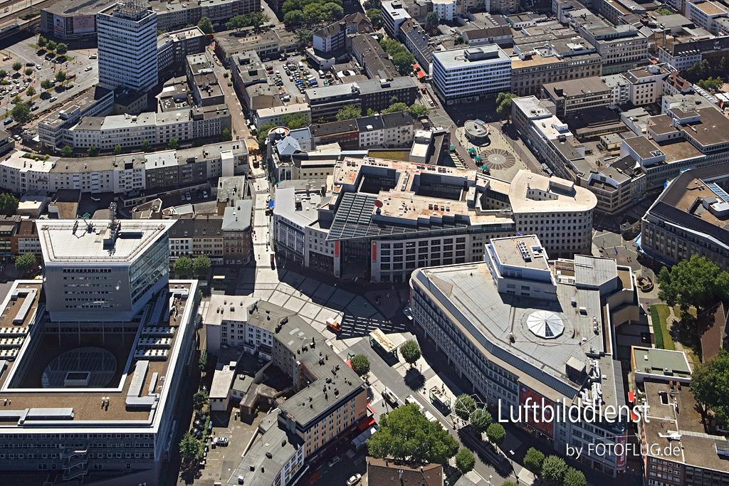 2016_08_24 Luftbild Bochum 16k3_8299