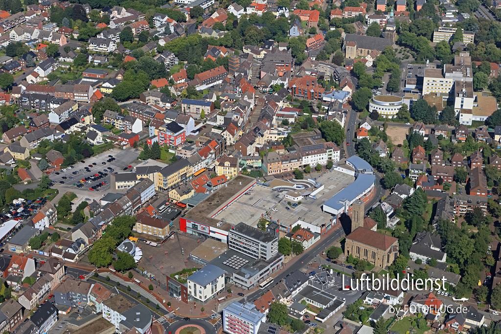 2016_08_24 Luftbild Datteln 16k3_8516