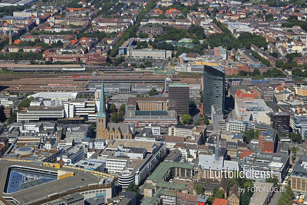2016_08_24 Luftbild Dortmund 16k3_8321