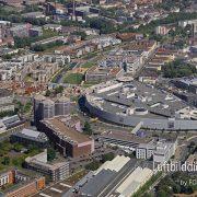 2016_08_24 Luftbild Essen 16k3_8252