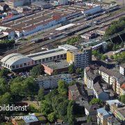 2016_08_24 Luftbild Wuppertal Oberbarmen 16k3_7570