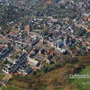 2017_03_13 Luftbild Rheinberg 17k3_0782