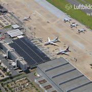 2018_06_20 Luftbild Flughafen DUS 18k3_2651