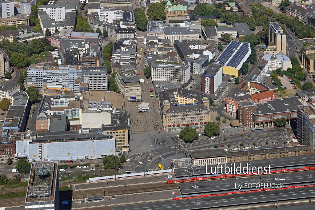 2016_08_24 Luftbild Essen 16k3_8263