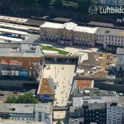 2018_07_24 Luftbild Wuppertal 18k3_5078
